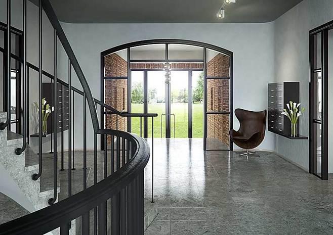entre-brf-ateljehuset-vasastan-stockholm